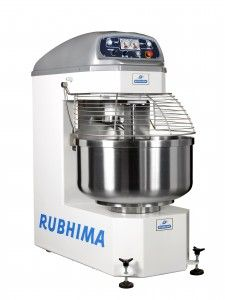 Popcorn Maker, Truck, Kitchen Appliances, Luxury Bathrooms, Spirals, Beverage, Voyage, Diy Kitchen Appliances, Home Appliances