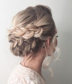 Hair Inspiration 2019-04-19 05:27:00