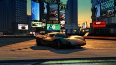 Burnout Paradise Remastered Announced for March 2018 Ps4 Or Xbox One, Xbox One Games, Ps4 Games, News Games, Video Games, Burnout Paradise, Paradise City, St G, Electronic Art
