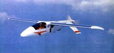 The Taylor Mini-IMP | Atomic Toasters Personal Helicopter, Kit Planes, Flying Vehicles, Experimental Aircraft, Flying Car, Military Humor, Aircraft Design, Concept Cars, Airplane
