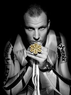 Aksel Lund Svindal Winter Is Comming, Ski Racing, Hey Good Lookin, Lund, Winter Sports, Athletes, Skiing, Eye Candy, Olympics