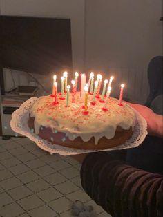 Cute Food, Yummy Food, Berlin Berlin, Friday Nights, Food Cravings, Let Them Eat Cake, Summer Recipes, Amazing Cakes, Libra