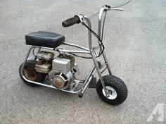 1968-69-lil-indian-400-mini-bike-minibike-americanlisted_30900635.jpg 500×373 pixels