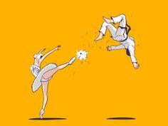 38-illustrations-aussi-droles-que-pertinentes-realisees-par-hon-lam-chow-9