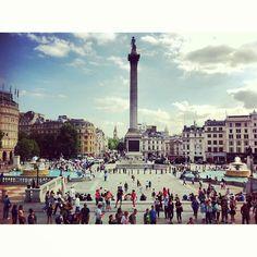 http://www.london.gov.uk/priorities/arts-culture/trafalgar-square/visiting-trafalgar-square