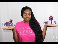 Story Time  6 years of Abstinence!! My Journey and How I've Maintained - YouTube