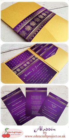 Ideas for wedding card pakistani indian bridal Ideas for wedding card pakistani indian bridal. card pakistani Ideas for wedding card pakistani indian bridal Wedding Themes, Wedding Tips, Trendy Wedding, Wedding Decor, Backdrop Wedding, Wedding Dresses, Wedding Blog, Invitation Card Design, Wedding Invitation Cards