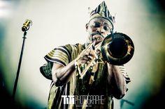 Africa Salsa Orchestra - Cabaret Frappé - 14/07/2016 - http://blog.titiphoto.net/2016/07/18/africa-salsa-orchestra-cabaret-frappe-14072016/