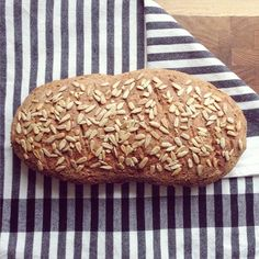 Gluten Free Snacks, Fodmap, Keto, By, Bread, Vegan, Baking, Dinner, Vegetables