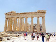 Miceglobal.ru приглашает вас отправиться вместе с нами в прекрасную Грецию. http://miceglobal.ru/countries/item/3-greece