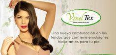 www.shapessecrets.com Contáctanos: 786-942-2720  Facebook: fajas colombianas Diseños Dprada