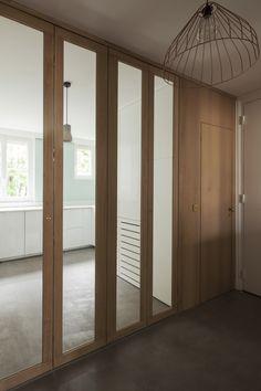 batiik-architecture-interieur-renovation-batignolles-paris-montreuil-appartement-14