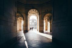 Dresden by saminspeer https://www.flickr.com/photos/simon-alexander/