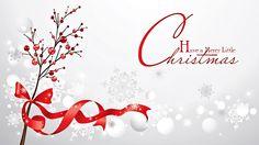 merry christmas 2014 full HD pics wallpaper Wallpaper