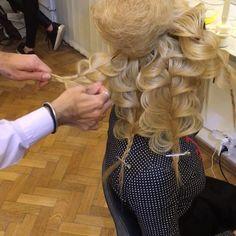 Hairstylist Georgiy Kot   POPSUGAR Beauty