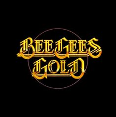 Bee Gees Greatest Hits   Bee Gees Gold (1976)