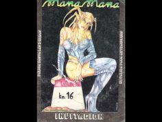 MANAMANA [1988]