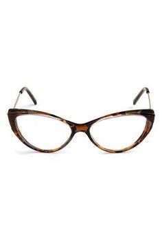 a4e6654f4be7 62 Best ooh la la eyewear images in 2014 | Eyeglasses, Glasses, Eyewear