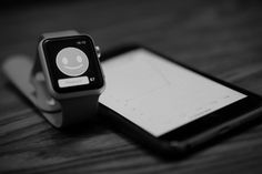 With EmoWatch your Apple Watch knows if you are :) or :( -  Siri is good for a lot of things, but she generally doesn't care much whether you sound your usual perky self. Launching today is EmoWatch, a new app for your Apple Watch that will help you track your emotional state. EmoWatch is a technical demo for Smartmedical Corp's...   http://wp.me/p5qhzU-gli   #Tech #News