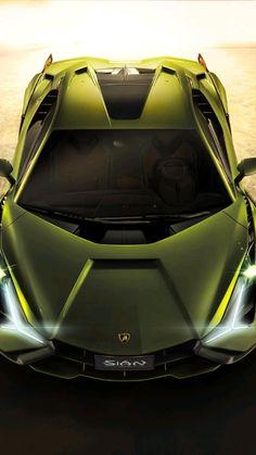Luxury Sports Cars, Best Luxury Cars, Lamborghini Aventador, Lamborghini Models, Ferrari Car, Lexus Lfa, Bentley Continental, Maserati, Supercars