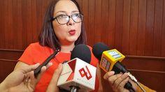Celebran 'congruencia' del Gobernador en solicitud de alerta de género