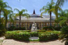 Armario de Noticias: Facultad Ciencias Jurídicas UASD organiza panel
