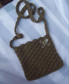 Straw Bag, Burlap, Crochet Necklace, Reusable Tote Bags, My Style, Fashion, Moda, Hessian Fabric, Crochet Collar