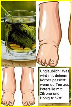 What will happen to your body if you use parsley tea with . Health Remedies, Home Remedies, Natural Remedies, Natural Medicine, Herbal Medicine, Health Articles, Health Tips, Fitness Workouts, Facial Yoga