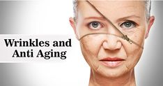 Anti ageing foods* List of anti ageing foods* Top Anti ageing foods... Thank goodness I love these foods. Glad I dont look old.Thanks to Clara Otto