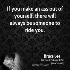 52 Best Bruce Lee Quotes Images Bruce Lee Quotes Martial Arts Frases