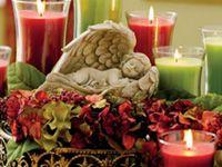 Celebrating Home-#candles, #fragrance