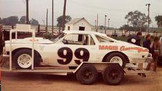 Toy Hauler Trailers, Dirt Racing, Dirt Track, Vintage Racing, Iowa, Race Cars, Monster Trucks, Models, Classic