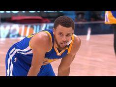 Game 4: Golden State Warriors Vs Utah Jazz