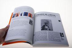 PNCI p.46 Pensée Nomade Chose Imprimée Histoire d'un atelier nomade de l'Ecole des Beaux-Arts de Bordeaux 1989-2013 Paraguay Press