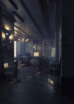 http://www.designmadeingermany.de/2011/19301/