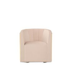 Grace Armchair | Essential Home | Mid Century Furniture