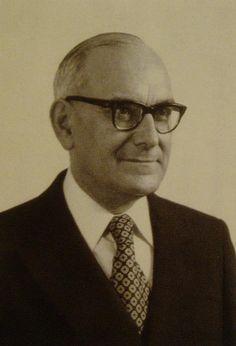 Marcello caetano - 10.º governo da ditadura (Portugal) – Wikipédia, a enciclopédia livre