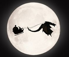Christmas in Skyrim. Merry Christmas everyone! Dojo, Dragons, Arrow To The Knee, Breathing Fire, Skyrim Funny, Christmas Dragon, Elder Scrolls Skyrim, Dragon's Lair, Sword And Sorcery