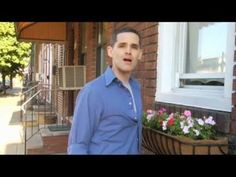 How to Install a Window Flower Box
