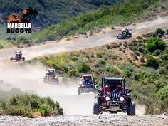Marbella Buggys, Marbella: Se anmeldelser fra reisende, artikler, bilder og gode tilbud for Marbella Buggys i Marbella, Spania på TripAdvisor.
