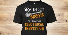 If You Proud Your Job, This Shirt Makes A Great Gift For You And Your Family.  Ugly Sweater  Electrical Inspector, Xmas  Electrical Inspector Shirts,  Electrical Inspector Xmas T Shirts,  Electrical Inspector Job Shirts,  Electrical Inspector Tees,  Electrical Inspector Hoodies,  Electrical Inspector Ugly Sweaters,  Electrical Inspector Long Sleeve,  Electrical Inspector Funny Shirts,  Electrical Inspector Mama,  Electrical Inspector Boyfriend,  Electrical Inspector Girl,  Electrical…