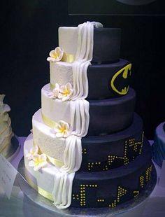 2026 20 zseniális és kreatív esküvői torta, illetve tortadísz