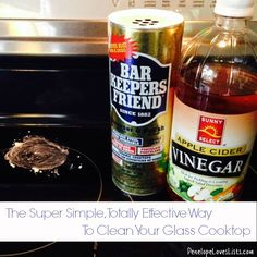 How to Clean Your Glass Cooktop and Regain Its Shiny Goodness http://penelopeloveslists.com/organize/how-to-clean-your-glass-cooktop-and-regain-its-shiny-goodness/?utm_campaign=coschedule&utm_source=pinterest&utm_medium=Penelope%20Loves%20Lists&utm_content=How%20to%20Clean%20Your%20Glass%20Cooktop%20and%20Regain%20Its%20Shiny%20Goodness