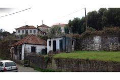 Moradia - Venda - Lordelo, Paredes - 121911101-57