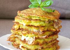 Avocado Toast, Pancakes, Sandwiches, Health Fitness, Breakfast, Morning Coffee, Pancake, Paninis, Fitness