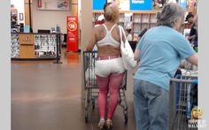 Funny Pictures Of People At Walmart | Funny Pictures at WalMart For You? $2