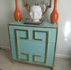 Dorothy Draper Furniture | dorothy draper furniture - Bing Images | Favorite designers