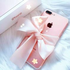 38 new Ideas for wall paper rosa iphone phone cases Pink Phone Cases, Iphone Phone Cases, Iphone 8, Apple Iphone, Free Iphone, Pink Wallpaper Iphone, Pink Iphone, Coque Iphone, Trendy Wallpaper