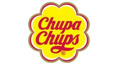 Salvador Dali designed the Chupa Chups lollipop logo in Not many people know that. Make School, Logo Food, Free Logo, Markers, Vector Free, Character Design, Stationery, Doodles, Clip Art