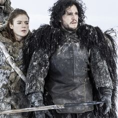 15 Dating Tips From 'Game of Thrones'